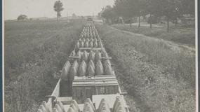 Supremacy 1914 - Wielka Wojna w przeglądarce i na starych zdjęciach