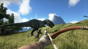 Ark: Survival Evolved jako prezent w abonamencie od Humble Bundle