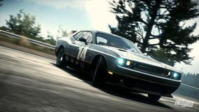 Wii U bez Need for Speed: Rivals