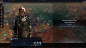 Sid Meier's Civilization: Beyond Earth - kilka screenów z pierwszego dodatku do najnowszej Cywilizacji