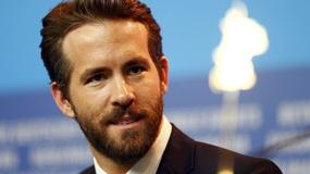 """Deadpool"": niesamowita metamorfoza Ryana Reynoldsa"