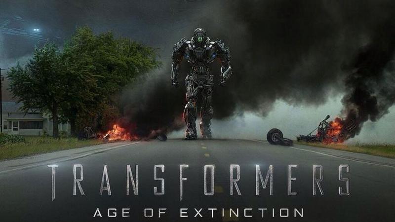 Transformers wiek zagłady cda napisy