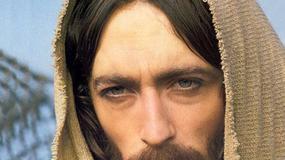 Najlepsze filmy chrześcijańskie wszech czasów