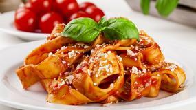 Odchudzająca dieta pomidorowa - skuteczna, zdrowa i pyszna! Jadłospis na cztery dni