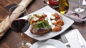 Jak restauracje manipulują, byś wydał więcej? Popularne sztuczki