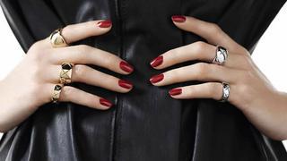 Biżuteria Chanel dostępna w Internecie! Kapsułowa kolekcja Coco Crush już za chwilę na Net-a-Porter