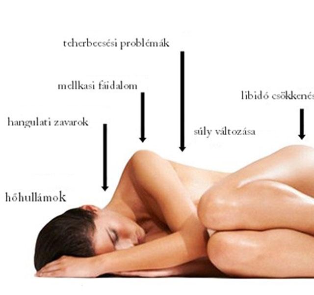 ízületek fáj alváshiány az ízület fáj, ha a térd meghajlik