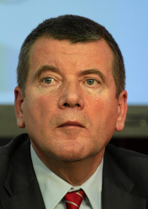 Bogusław Dauter