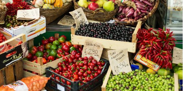 Co jeść by mieć piękną cerę? 5 produktów, które walczą ze starzeniem!