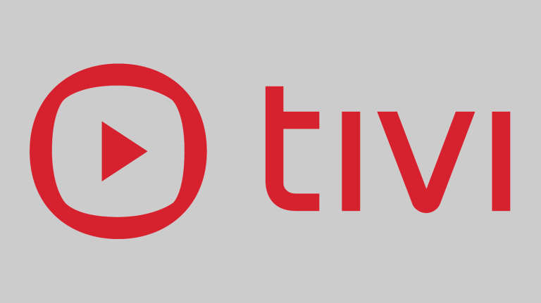 tiviVideo (URL)