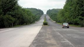 Korea Półncna ogranicza użytkowanie motocykli