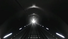 U Švajcarskoj se otvara najduži tunel na svetu