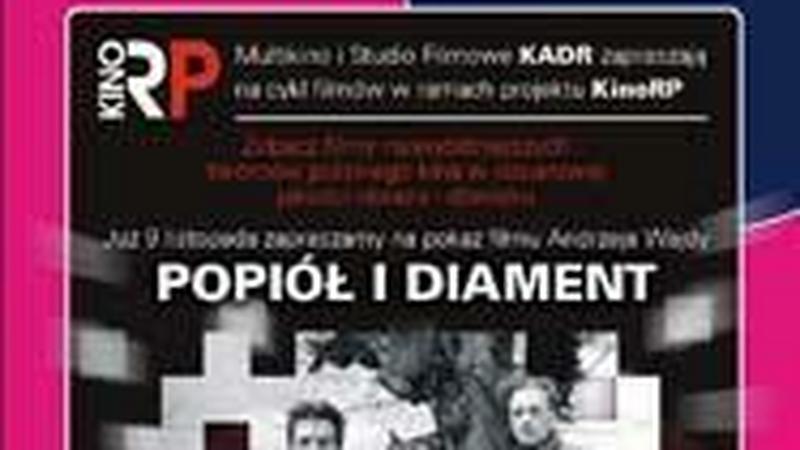 Obrazek kino_rp_plakat_d.jpg
