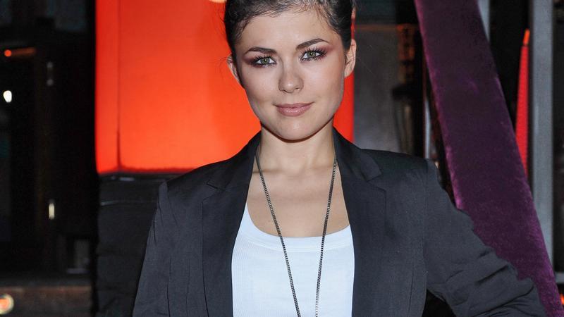 Katarzyna Cichopek / fot. MW Media