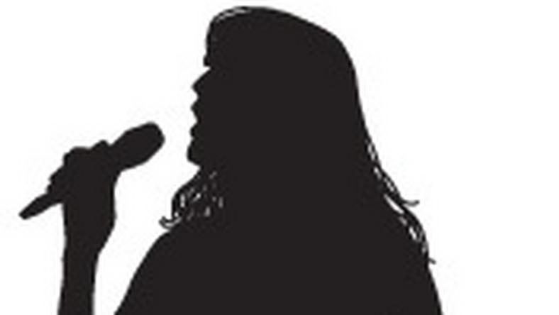 Az énekesnő évek óta kezelésre jár, kordában tartja a betegséget