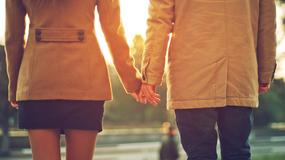 Miłość kontra śmierć - kontakt ze zmarłymi ukochanymi