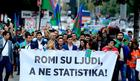 Međunarodni dan Roma: Pomaka ima, problemi nezaposlenost i integracija