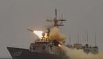 """OMAKLO IM SE Tajvan """"greškom"""" ispalio raketu ka Kini"""