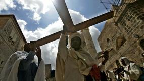 Wyjaśniamy siedem tradycji związanych z Wielkanocą
