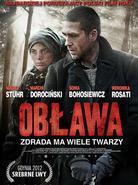 Obława - AUDIODESKRYPCJA