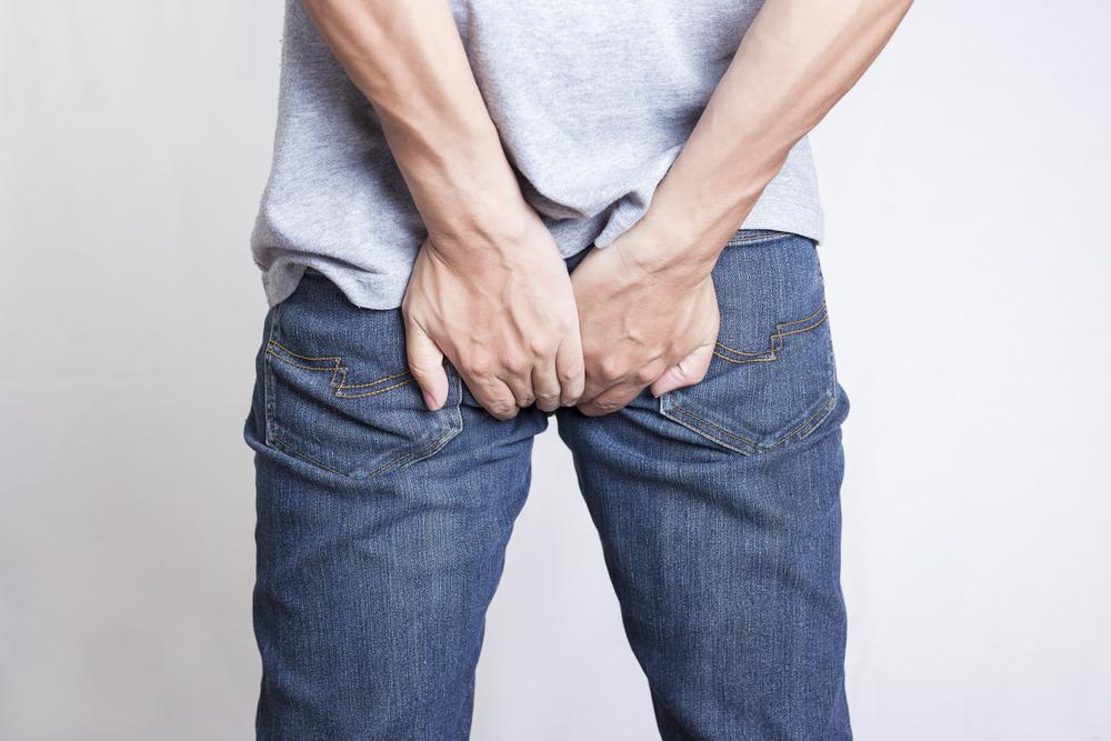 Prosztatagyulladással a végbél fáj, Nem bakteriális prosztatagyulladás tünetei és kezelése