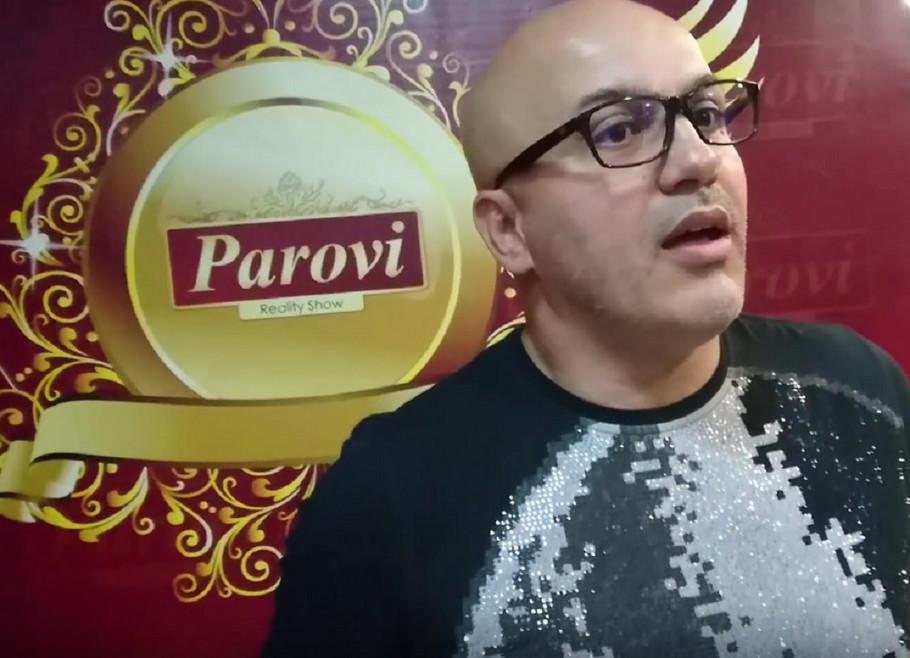 MRAČNA TAJNA iz prošlosti: Baki B3 dobio ŠAMAR od Anabele?!