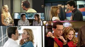 12 okrutnych rozstań w TV i filmie