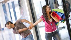 Siedem zachowań kobiet, których mężczyźni nie rozumieją