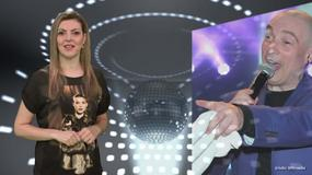 Grudzień należy do Mariah Carey; Stachursky żywi się energią słoneczną - flesz muzyczny