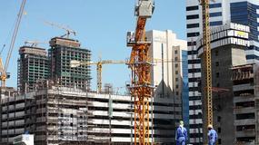 Katar: największa inwestycja turystyczna w historii