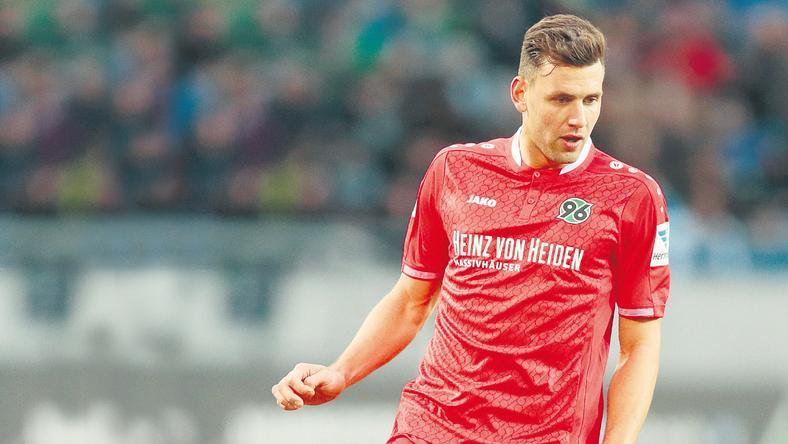 Szalai hiába váltott klubot, több mint 460 napja nem talált az ellenfelek kapujába a Bundesligában