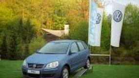 Ulubione auta Niemców