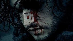 """""""Gra o tron"""": pierwsza zaskakująca śmierć w szóstym sezonie [SPOILER]"""