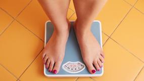 Dieta bogata w zdrowe kwasy tłuszczowe - wzmacnia serce, odchudza, pomaga zapanować nad apetytem
