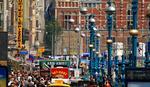 LONDON JE PAO Evropski grad greha i ljubitelja marihuane postaje NOVI FINANSIJSKI RAJ
