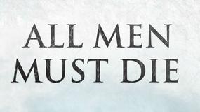 """""""Gra o tron"""": 10 bohaterów, którzy prawdopodobnie zginą w szóstym sezonie"""