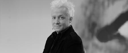 Robert Leszczyński nie żyje. Miał 48 lat