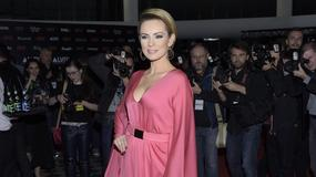 Dorota Gardias zamieszka z partnerem