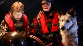 Kino Dzieci już za miesiąc: znamy program festiwalu