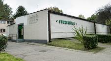 Tragedia w Chorzowie. 32-latek zabił się na strzelnicy