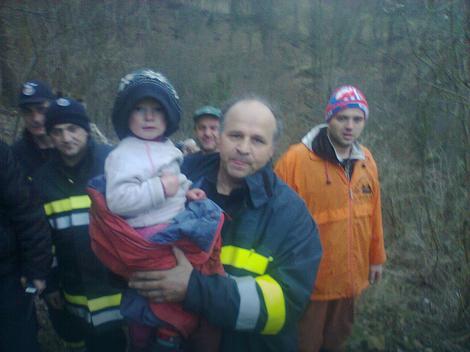 Mala Milica sa spasiocima