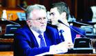 Vujović: Minuli rad nipošto neće biti ukinut