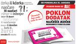 """NAJČEŠĆE JEZIČKE NEDOUMICE Uz """"EuroBlic"""" od ponedeljka"""