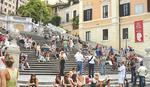 Rim: Uspavljuju turiste kako bi ih opljačkali