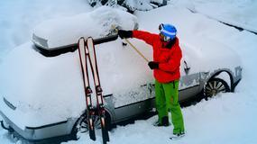 Gdzie pojeździć na nartach po pracy - poradnik dla zapracowanych