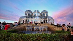 Kurytyba: najbardziej polskie miasto w Brazylii