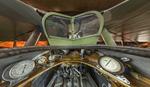ISTORIJSKO BLAGO Uđite u kokpite najlegendarnijih vojnih aviona