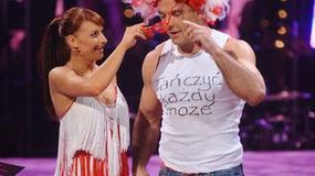 """""""Taniec z gwiazdami"""" bez Pawła Nastuli"""