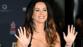 """Katy Perry najlepiej zarabiającą artystką 2015 roku według """"Forbesa"""""""