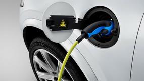 Polacy chętnie przesiądą się do pojazdów elektrycznych, ale ich na to nie stać